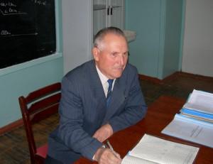 Андреянов
