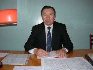 Ильдутов