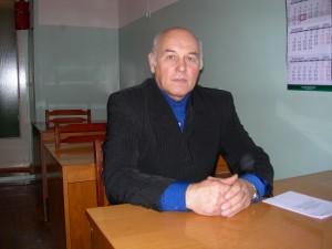 Калинкин