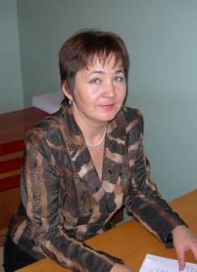 Карпенко школа